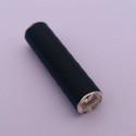 901 Black Cartomizer Low Resistance 1.7ohm