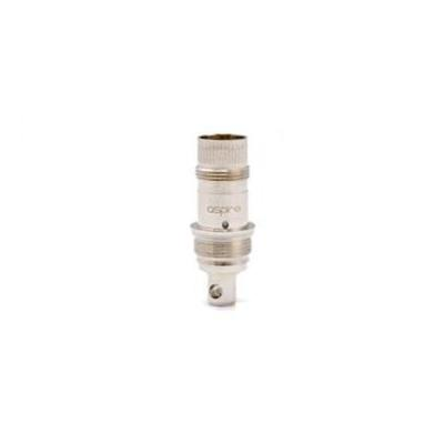 Aspire Nautilus BDC Replacement Coil 1.6ohm