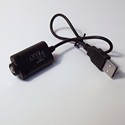 EGO USB Battery Charger 510 threaded - Sealed