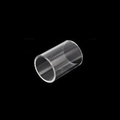 Kanger Subtank Mini Replacement Glass Tube - Clear