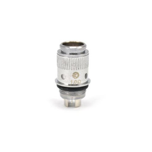 Joyetech eGo ONE Atomizer Head 0.5ohm - 5-Pack
