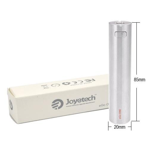 Joyetech Ego One Battery Joyetech Ego One xl 2200mah