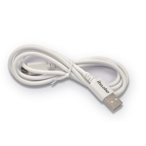 USB Cable for iTaste CLK and Android