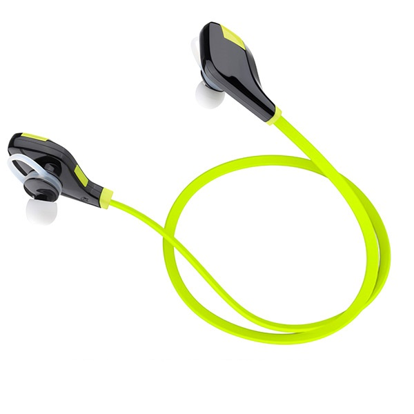 Mini-ear bluetooth V4.1 Stereo Sport headset