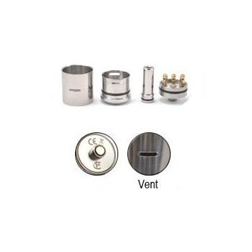 EhPro Stillare v2 Clone Rebuildable Dripping Atomizer- Stainless