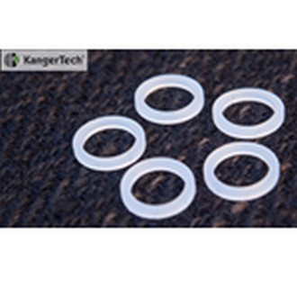 O-Ring for Kanger Protank/Aerotank/Genitank Glass Tube