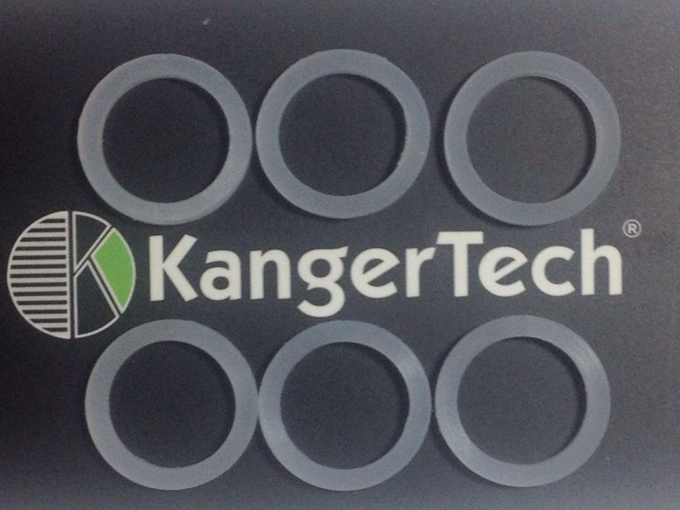 O-Ring for Kanger Protank Base