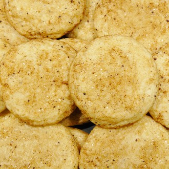 SnickerDoodle E-Juice