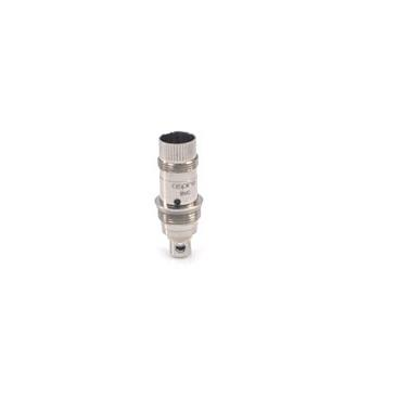 Aspire Nautilus BVC Replacement Coil 1.6ohm