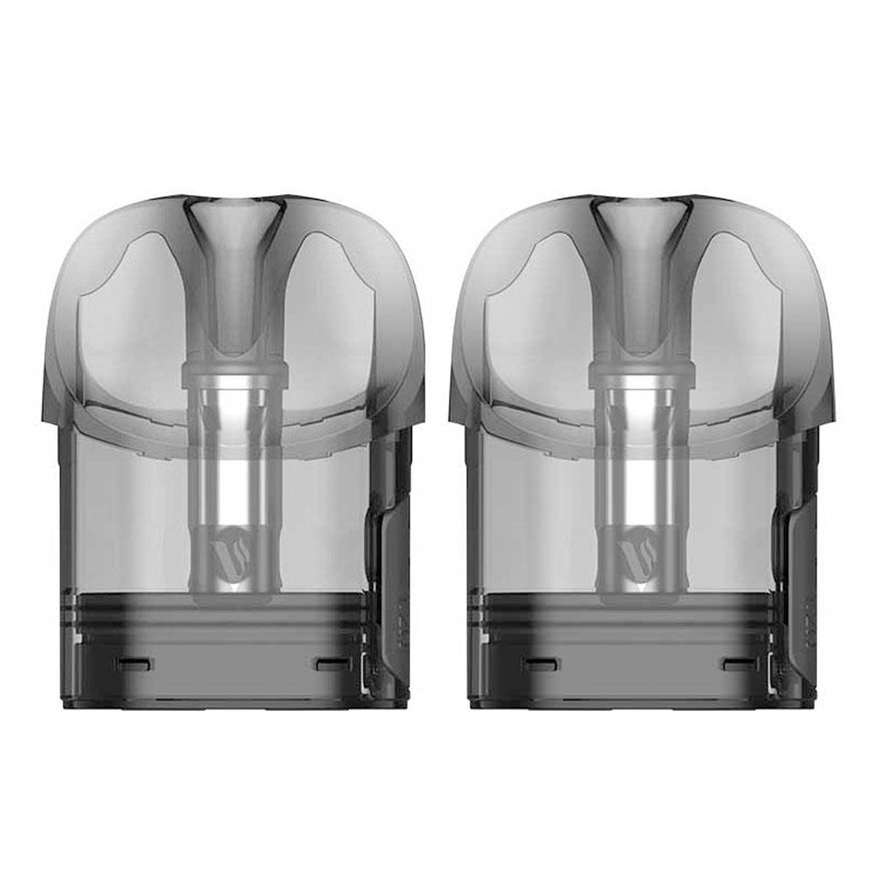 Vaporesso OSMALL 2ml Replacement POD (2CT)