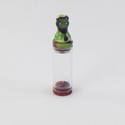 Vash XL Slim Tank with Clear Tube - Camo