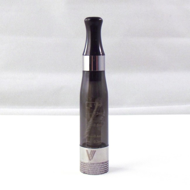 Vision V2 1.6ml EGO Smoke Clearomizer 2.4ohm