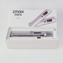 Zmax Mini Variable Volt APV - Chrome