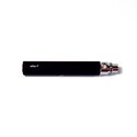 Black EGO Battery 1100mah