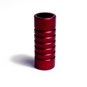 #1 Red Wine Aluminum 901 Drip Shield