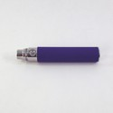 Purple EGO Battery 650mah