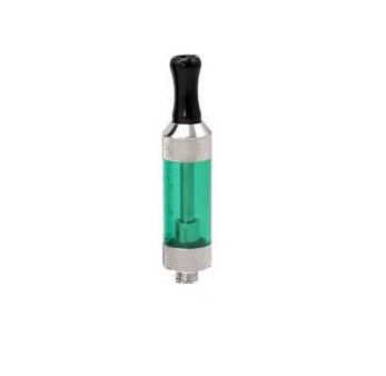 Aspire BDC 2.5ml 510 ViVi Nova Mini Tank Set - Green