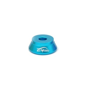 Atomizer Stand 510 sized - Blue