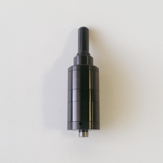 EHPro Kayfun Lite Plus Rebuildable Atomizer - Black