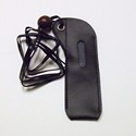 EGO Lanyard for EGO size Batteries - Black
