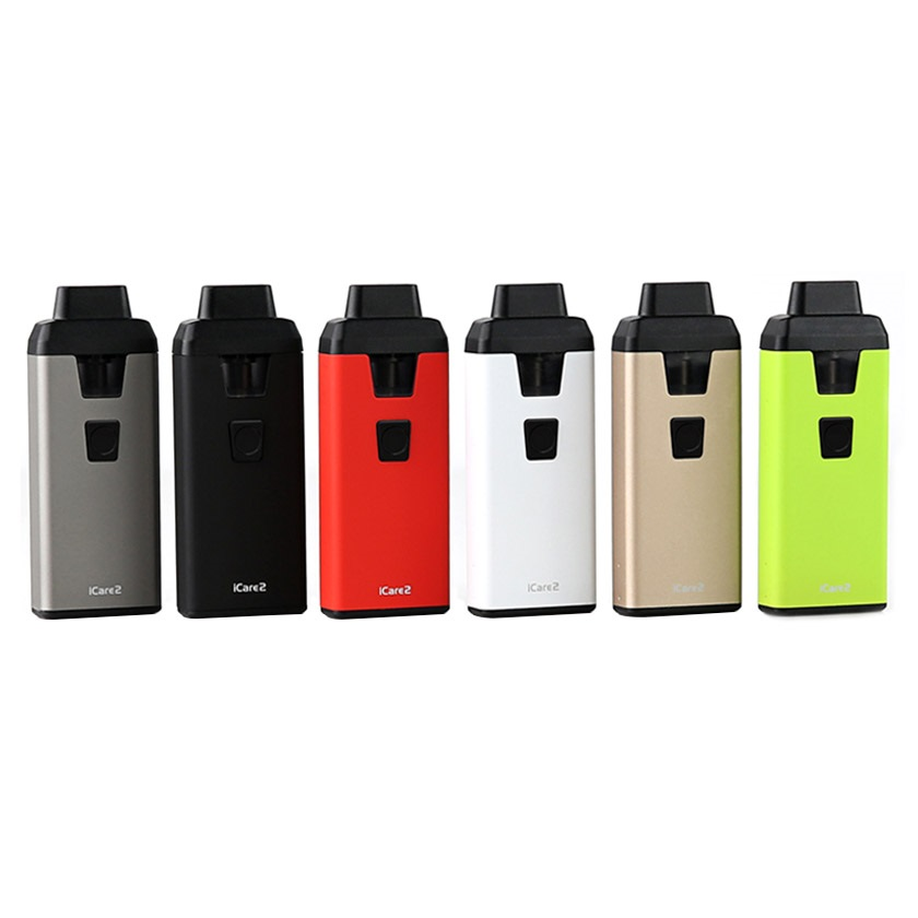 Eleaf iCare 2 Starter Kit