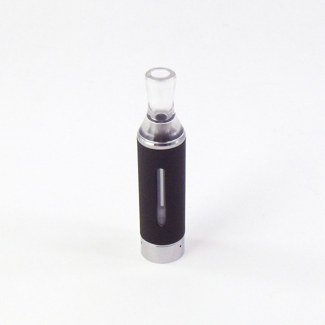 Kanger EVOD 1.7ml EGO Clearomizer 2.5ohm - Black