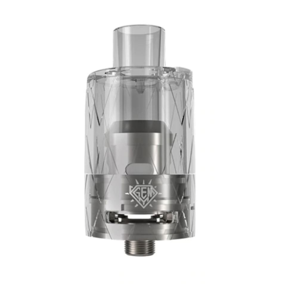 FreeMax GEMM Disposable Tank - 2PK G1 Mesh .15ohm