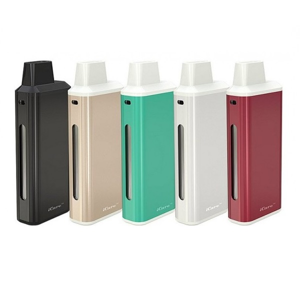 Eleaf iCare 15watt Kit