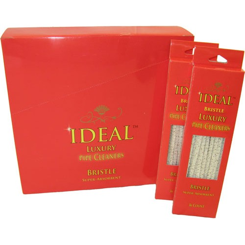 Ideal Luxury Pipe Cleaners - 36ct