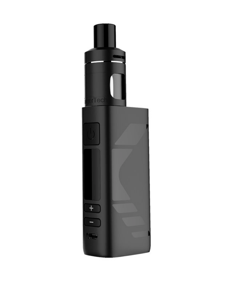 KangerTech Subox Mini V2 Kit - Black