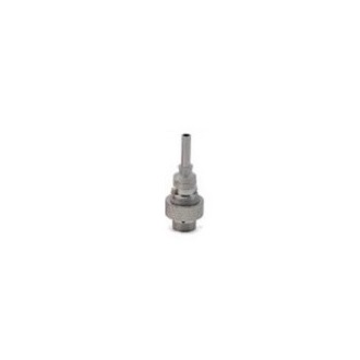 Kanger E-Smart 510 BCC Replacement Coil - 1.8ohm