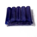 Mini Viper Blank Cartridge 5-pack Blue