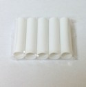 Mini Viper Blank Cartridge 5-pack White