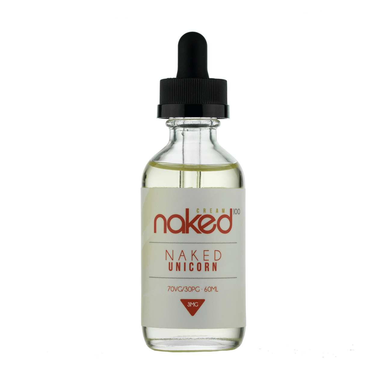 NAKED 100 Unicorn 60ml Ejuice 3mg