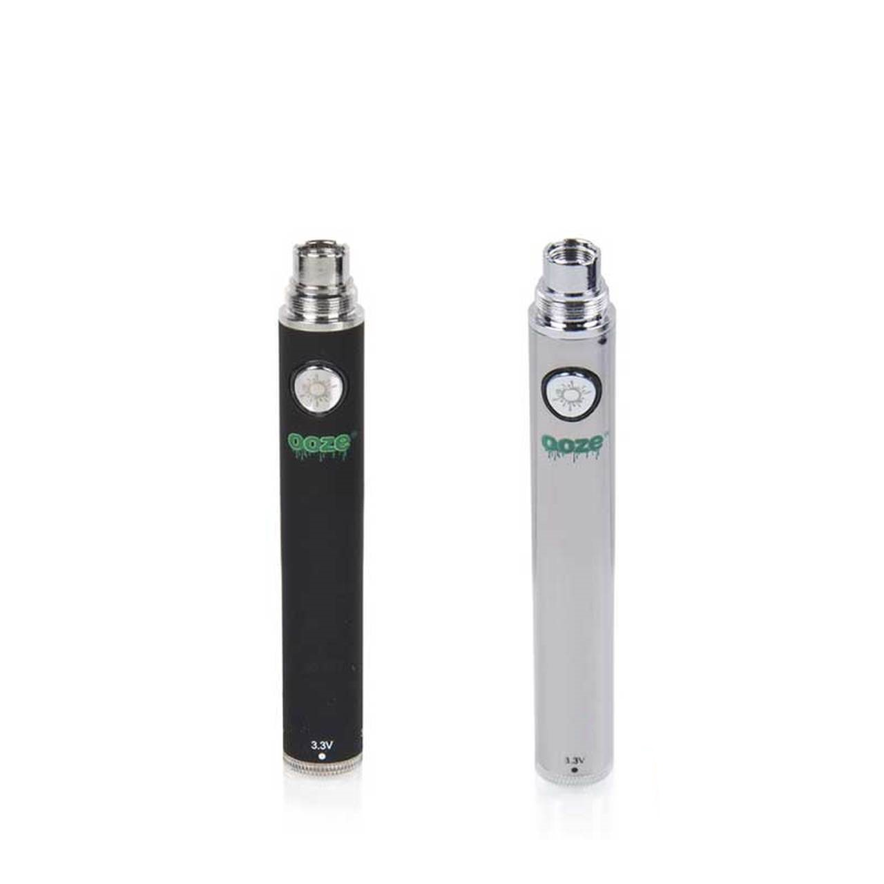 EGO Spinner / Twist Battery 650mah