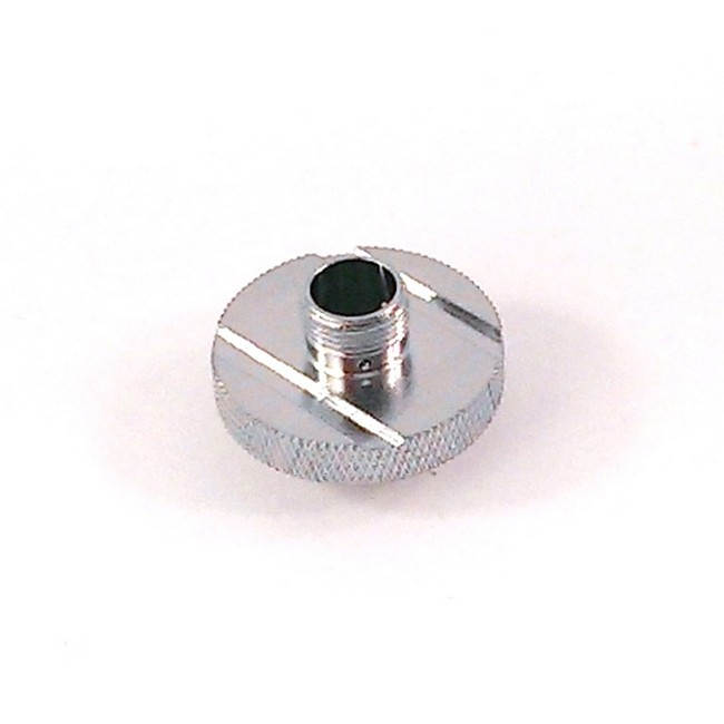 Kanger ProTank2 Replacement Base - no coil