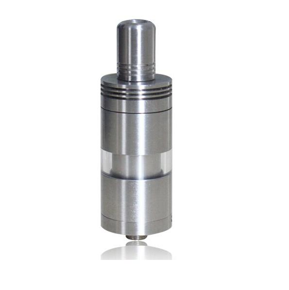 Orchid V4 Clone Rebuildable Atomizer - Stainless