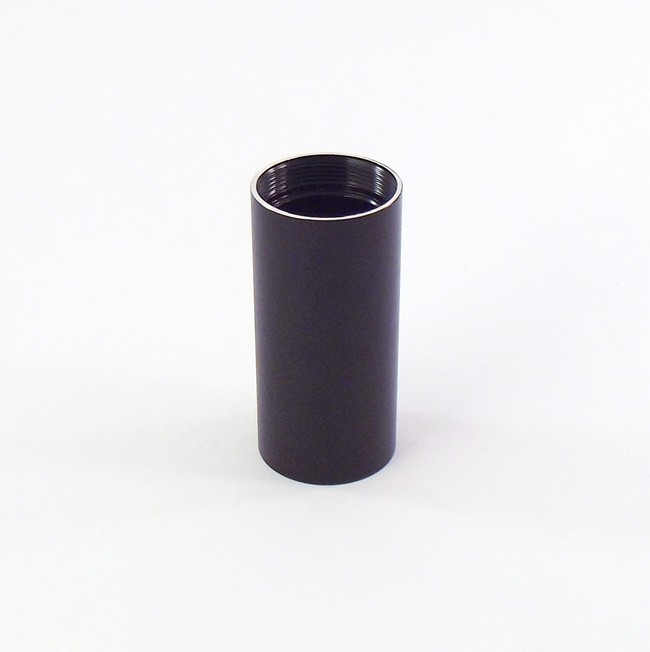 SID 18350 Apv Battery Tube - Black