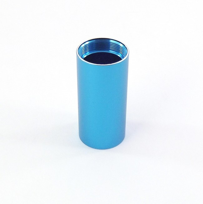 SID 18350 Apv Battery Tube - Blue