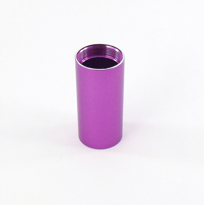 SID 18350 Apv Battery Tube - Purple