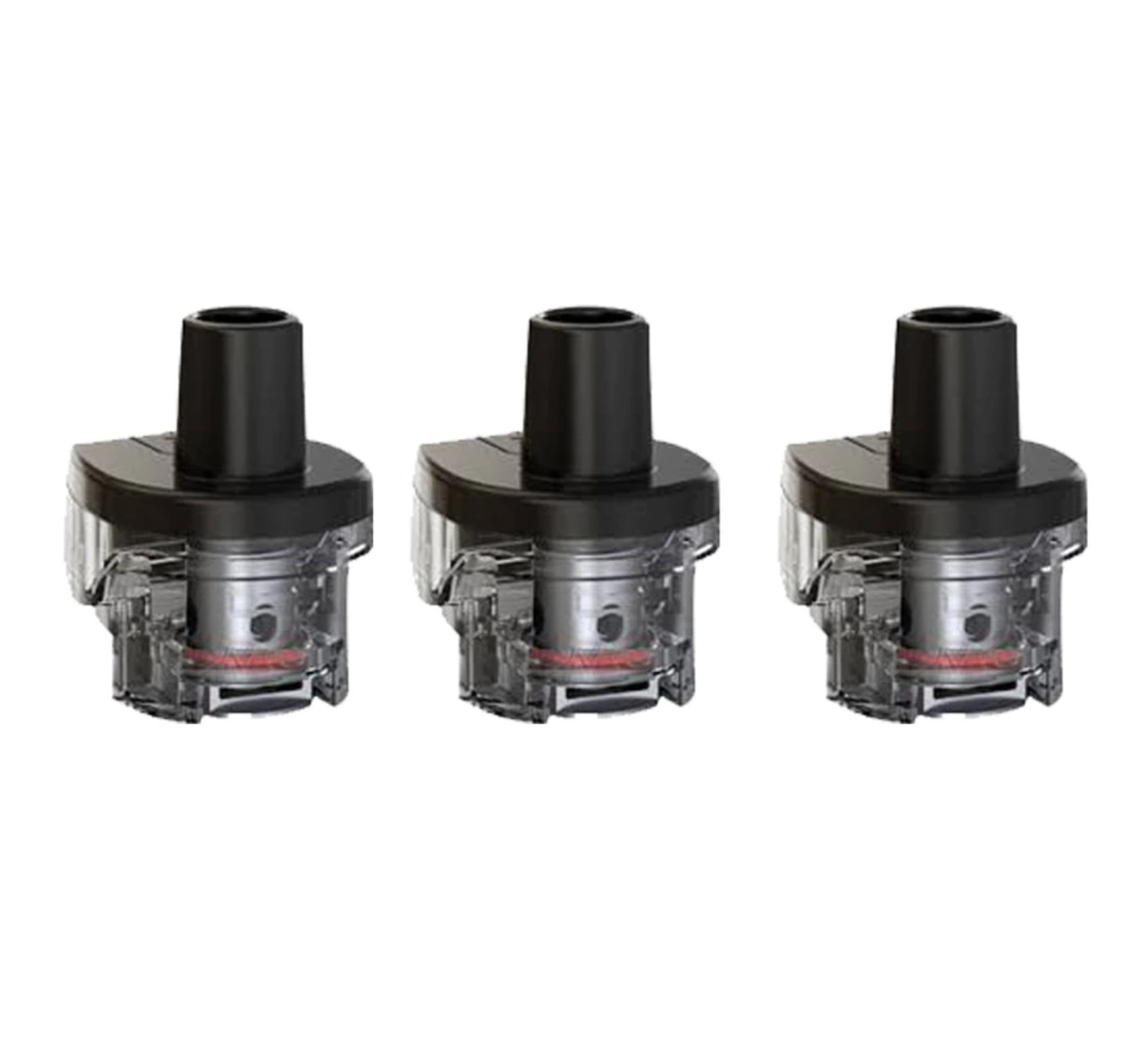 SMOK RPM 80 PODS 3CT