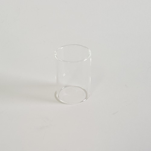 Kanger TopTank Mini Replacement Glass Tube - Clear