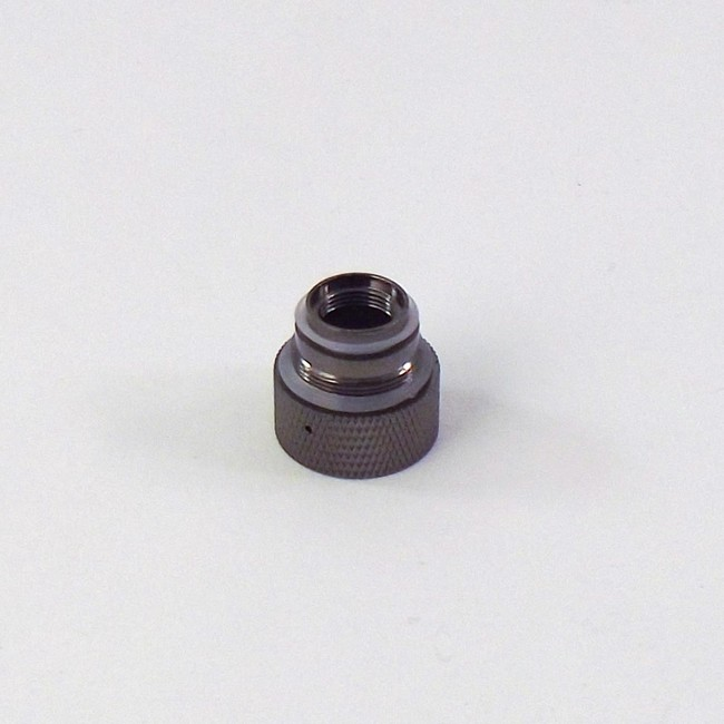 Kanger T3 / T3s Replacement Base - no coil