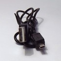 USB Charging Cable for EGO VV Device - 38in (Screw Cap)