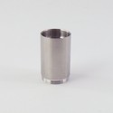 Smok Zmax Mini 18650 Extension Tube - Stainless Steel