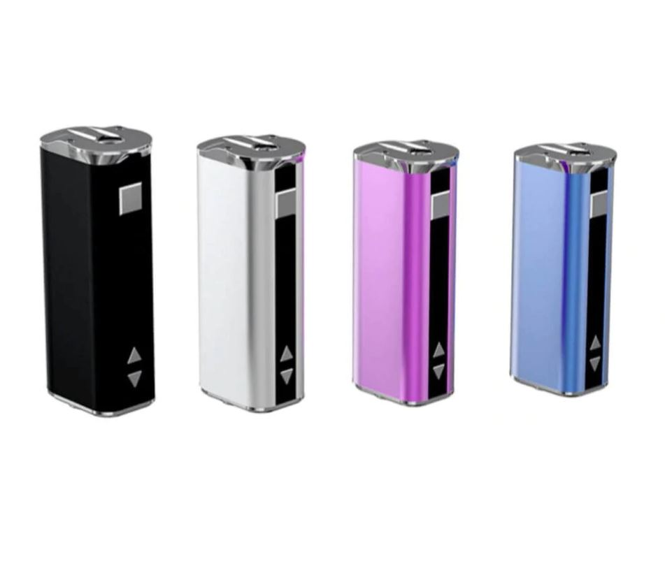 Eleaf iStick 30watt Apv VV / VW Device